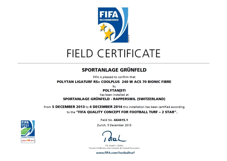 Fifa2Star