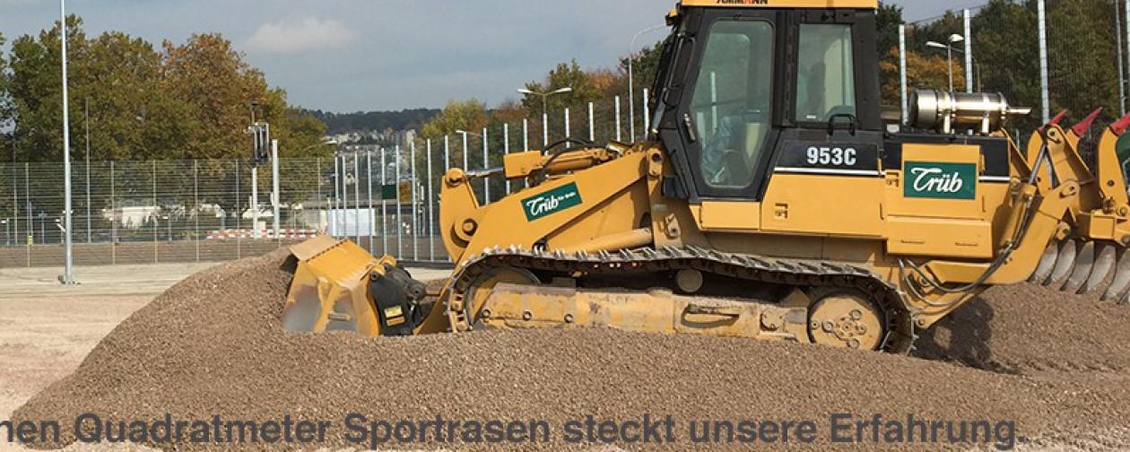 cropped-cropped-sportplatzbauer2.jpg