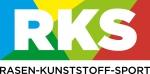 RKS_Logo_neu